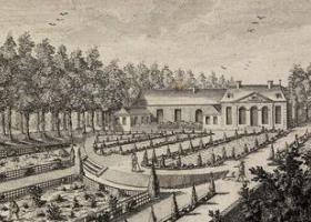 © BGE, Institut et Musée Voltaire
