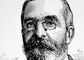 Paul Louis Ladame