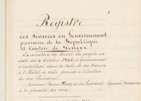 CH AEG R.C. 379, image 55, détail