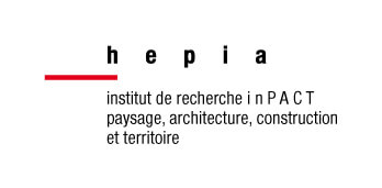 logo hepia
