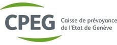 Logo CPEG